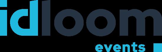 IWAK-schaefer logo